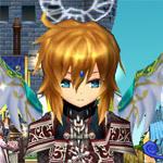 kurithisu-profile4.jpg