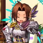 nozomu-profile5.jpg