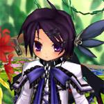 ryouhei-profile10.jpg